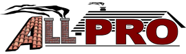 All Pro Masonry Bloomingdale Nj 07403 Masonry Contractor